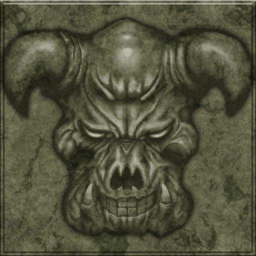 Games Revival - Doom